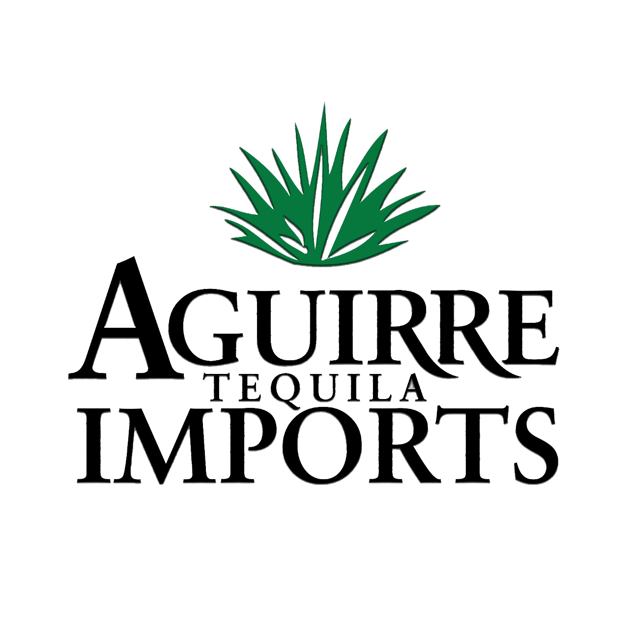 AGUIRRE IMPORTS LOGO PNG